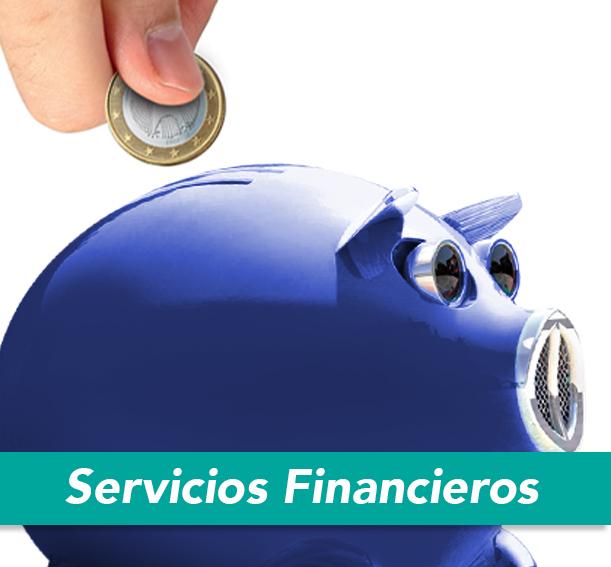 POPULAR SERVICIOS FINANCIEROS