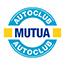 AutoClub Mutua